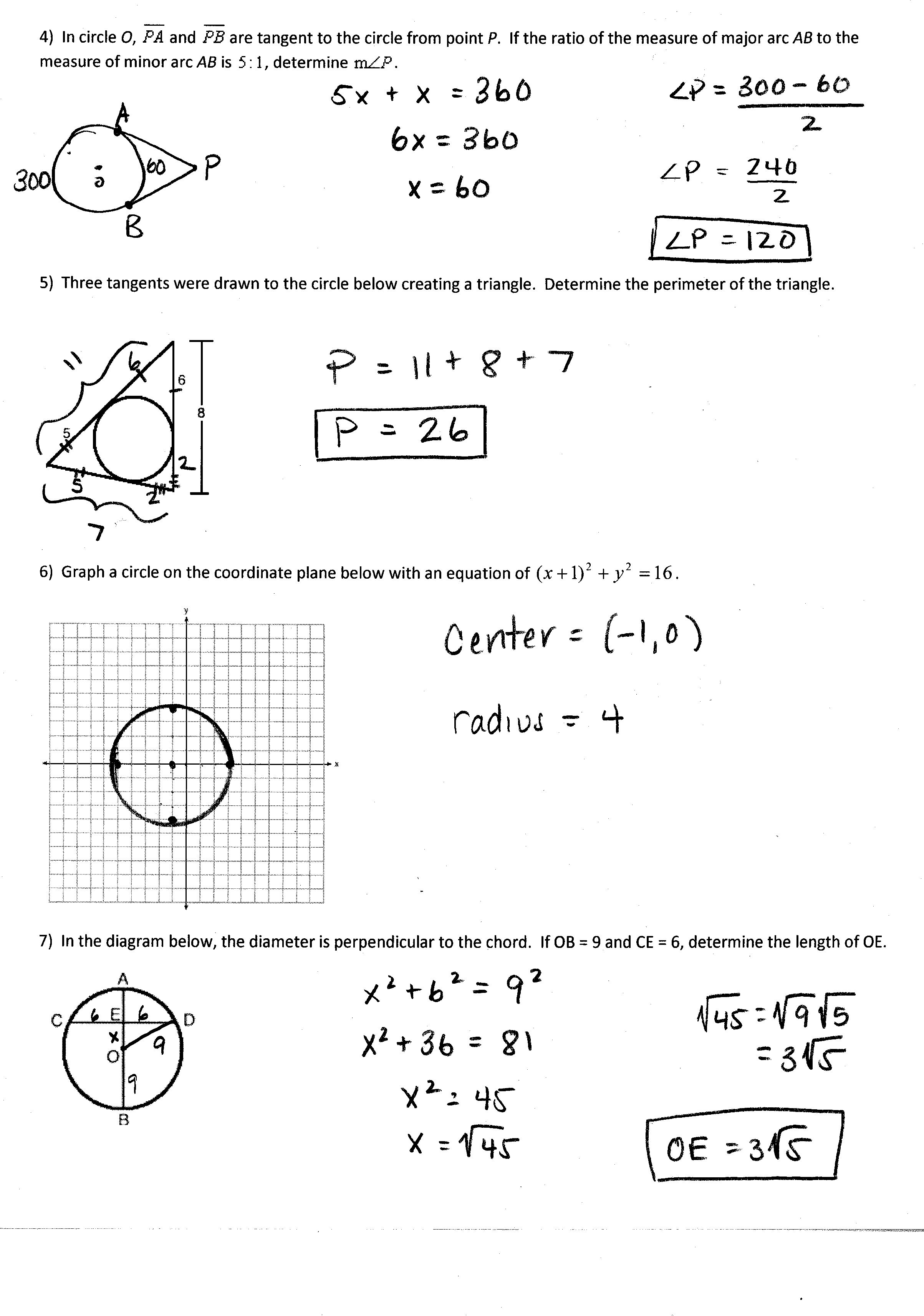 geometry homework geometry homework help geometry assignment help math homework help geometry formulas sheet google search